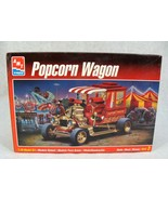 AMT/ERTL POPCORN WAGON CUSTOM ROD CAR MODEL KIT NEW! - $69.29
