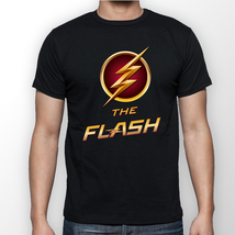 The Flash T-Shirt--All Sizes-- - $12.00