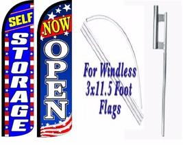 Challenge B92 Classical V-Belt 2409mm Outside Length CPT   BCD-B92 B 17mm Top Width