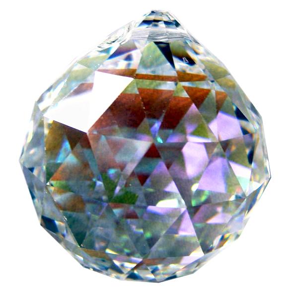 Crystal ball p072a 02