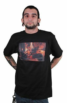 Deadline Al Capone's Cella T-Shirt