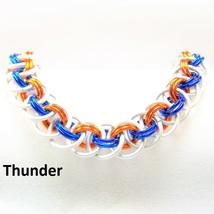 Thunder Bracelet - $29.88