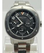 Giorgio Fedon 1919 Accurate II Watch Wristwatch GFBFVD75 MEN'S WATCH 38mm - $145.80