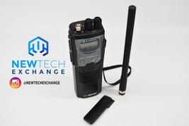 COBRA HH50WXST Citizen Band 2-Way Handheld CB Radio - $79.95