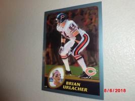2003 Topps Chrome #53 Brian Urlacher -Baltimore Ravens-Hall Of Fame- - $2.97