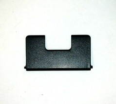 Brother Paper Front Output End Tab for MFC-8950DN, 8910DW, 8950DW, 8710DW LY4160 - $12.99