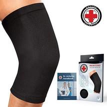Doctor Developed Knee Brace/Knee Support/Knee Compression Sleeve [Single... - $16.61