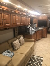 2011 Tiffin Phaeton For Sale In League City, TX 77573 image 5