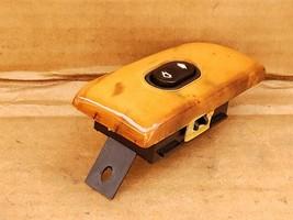 97-06 Jaguar XK8 Convertible Power Window Switch Passenger Right RH image 2