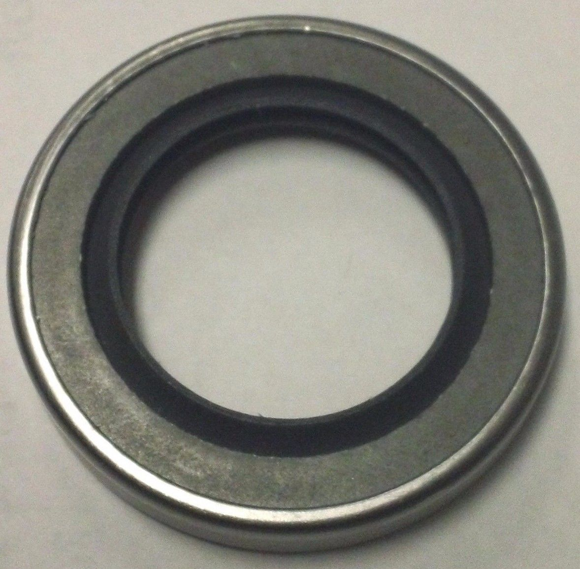 Primary image for X73-50-30, Commercial, Parker, Permco, Shaft Seal