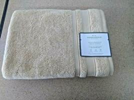 Threshold- Performance Towel- Yellow - $18.00