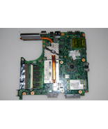 Compaq 6735S laptop motherboard 494106-001 with cpu and 512mb ram - $44.55