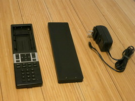 Savant SSR-1000-00 Rev 15 Remote with SSB-1000-00 Base - $83.79