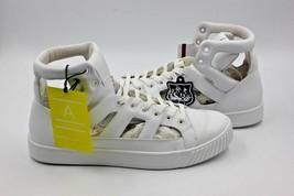 ONITSUKA TIGER X ANDREA POMPILO Ok-Glory Gladiator White Unisex Shoes - ... - $48.79