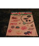 Aleene's Fantastic Plastic Basic Ideas #14-520 - $2.99