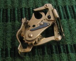 Singer Featherweight Ruffler Attachment Model No. 1261 - $24.95