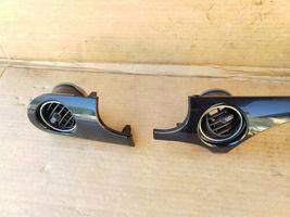 06-15 Miata Mx5 Dash Dashboard Trim Ac Heater Vents image 5