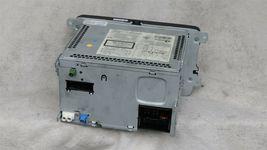 2010-2015 Volkswagen Touch Screen Navigation Radio Head Unit 1K0-035-274-D image 3