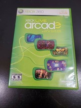 XBox Live Arcade Game for XBox 360 - $7.48