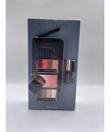 Estee Lauder Travel Exclusive - Travel In Color Makeup Palette NIB Fast/... - $29.69