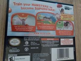 Nintendo DS Petz Hamsterz Superstarz image 2