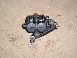 Honda VF1100C '83-'84 right front brake caliper  - $50.00