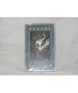 Kansas - Power (Cassette, 1986) - $6.99