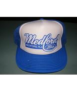 Medford NJ Ford Foam Mesh Hat - $16.00