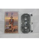 Wilson Phillips by Wilson Phillips (Cassette, Jan-1990, SBK Records) - $6.99
