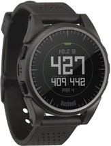 Bushnell Excel Golf GPS Watch, Charcoal Excel Golf GPS Watch - $287.67