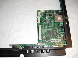rsag7.820.5254/roh  main  board  for   insignia  ns-40d420na16 - $61.99