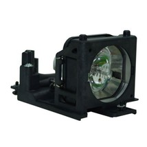 Viewsonic RLC-004 Compatible Projector Lamp With Housing - $34.64