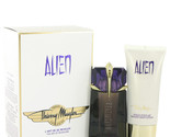 Thierry mugler alien perfume gift set thumb155 crop