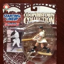 1997 Dottie Kamenshek Cooperstown Collection Starting Lineup - brand new - $12.99