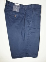 GAP vintage wash shorts with stretch size 34 - $34.95