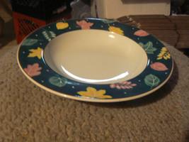 Studio Nova soup bowl (Country Magic) 7 available - $3.12