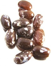 Jelly Belly Jelly Beans - Cappuccino, 10 pounds - $65.63