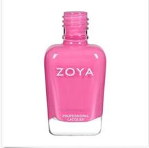 Zoya Nail Polish Tobey ZP253 - $7.91