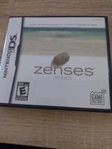 Nintendo DS Zenses: Ocean image 1