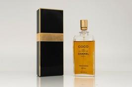 COCO (CHANEL) Eau de Parfum (EDP) 60 ml - $90.00
