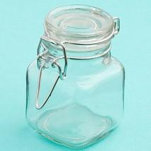 25 Apothecary Jar Favors Wedding Favor Party Favors Bridal Shower - $25.25