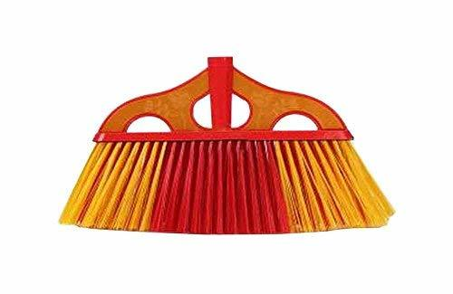 Primary image for Alien Storehouse Super Stiff Broom Head Broom Head Replacement, Only Broom Head