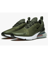Nike Air Max 270 'Medium Olive'  - $239.00