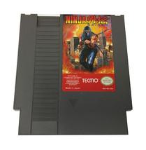 Nintendo Game Ninja gaiden - $9.99