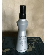 Kenra Thermal Styling Hair Spray #19 Firm Hold Heat Activated 10.1 oz TR... - $9.70