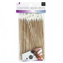 Cotton Tip Cosmetic Applicators HR430 - $47.05