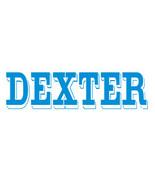 Dexter Replacement Part Number: 9797-011-001 - $355.00