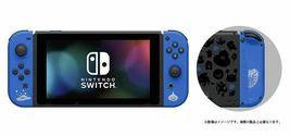 Nintendo Switch Dragon Quest Xi S Lotto Edition Early October Body image 3