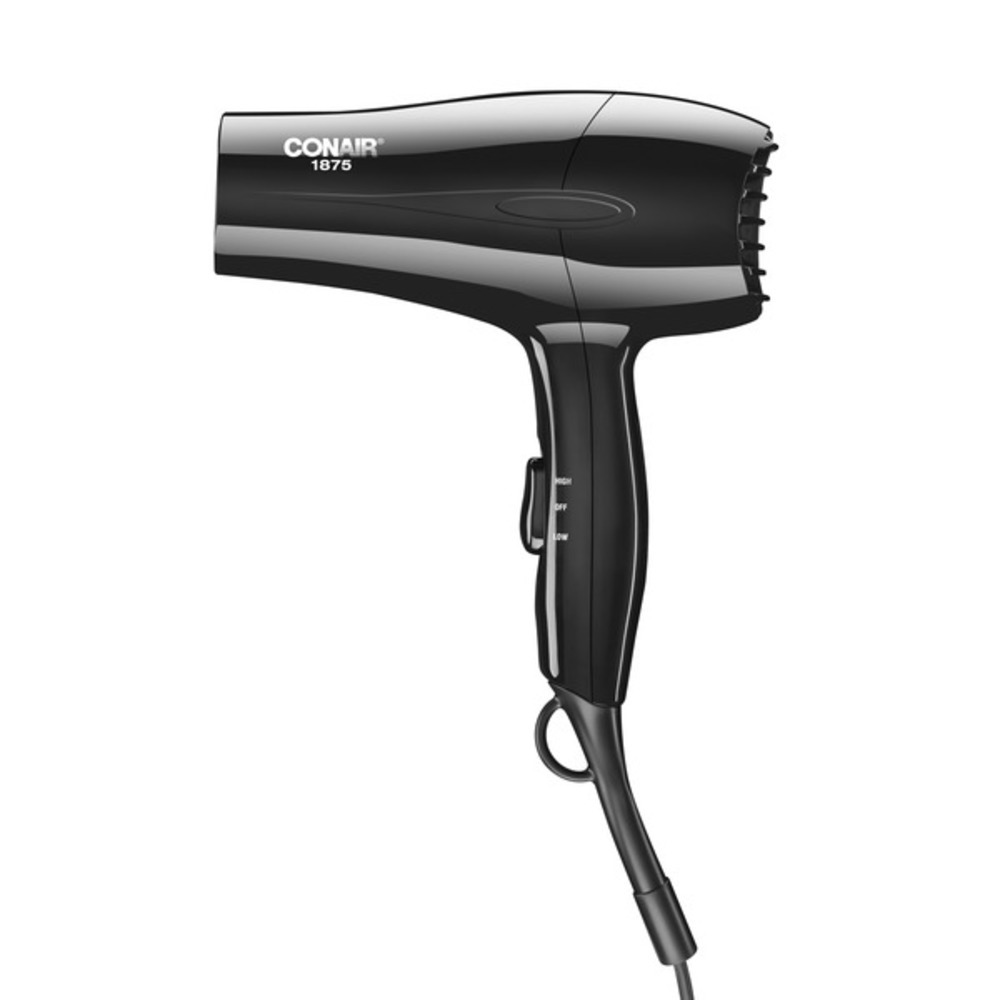 Primary image for Conair 303NPN Mid-Size Dryer