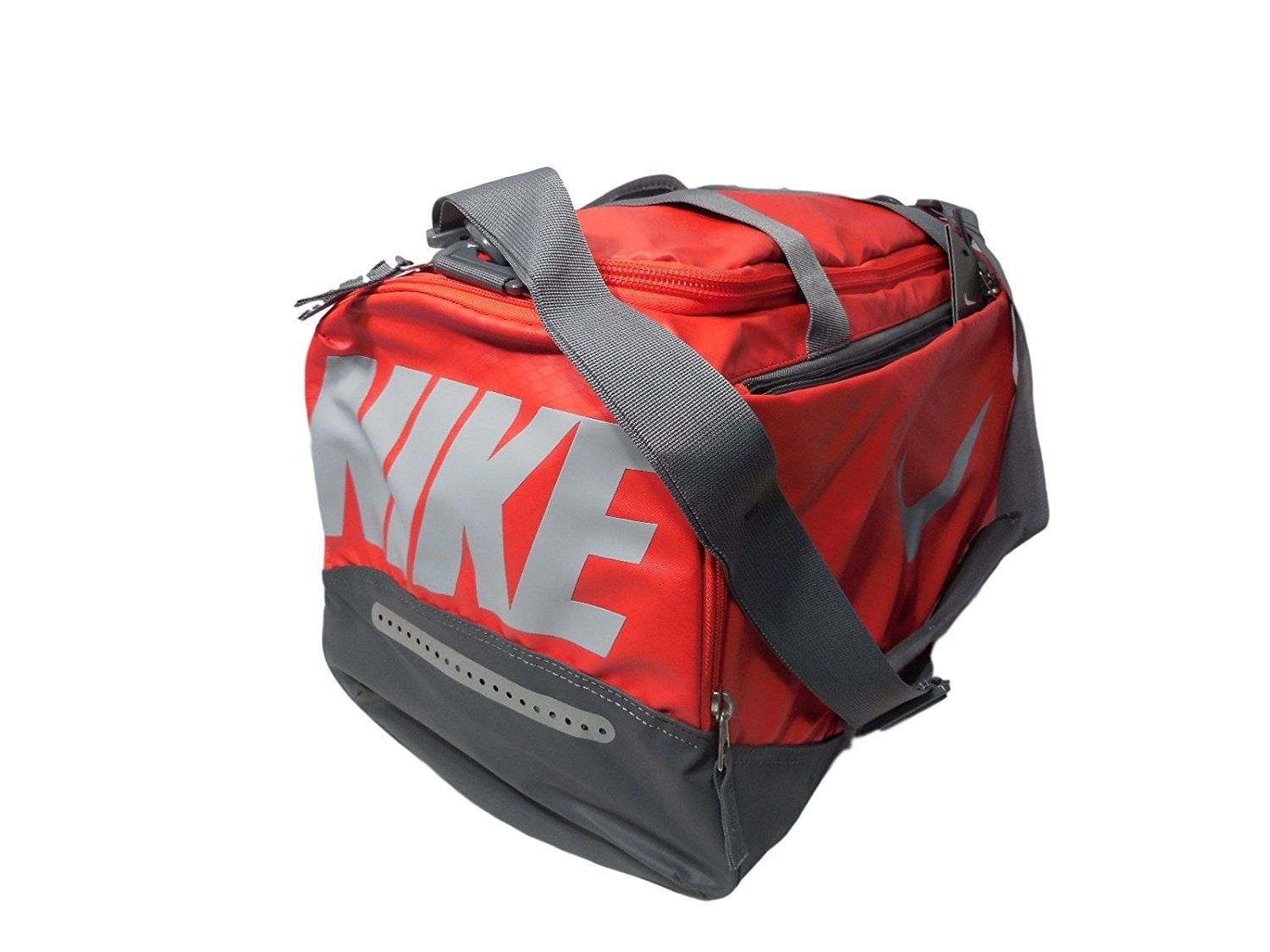 Nike Team Training Small Duffel Bag 1c509053b8157
